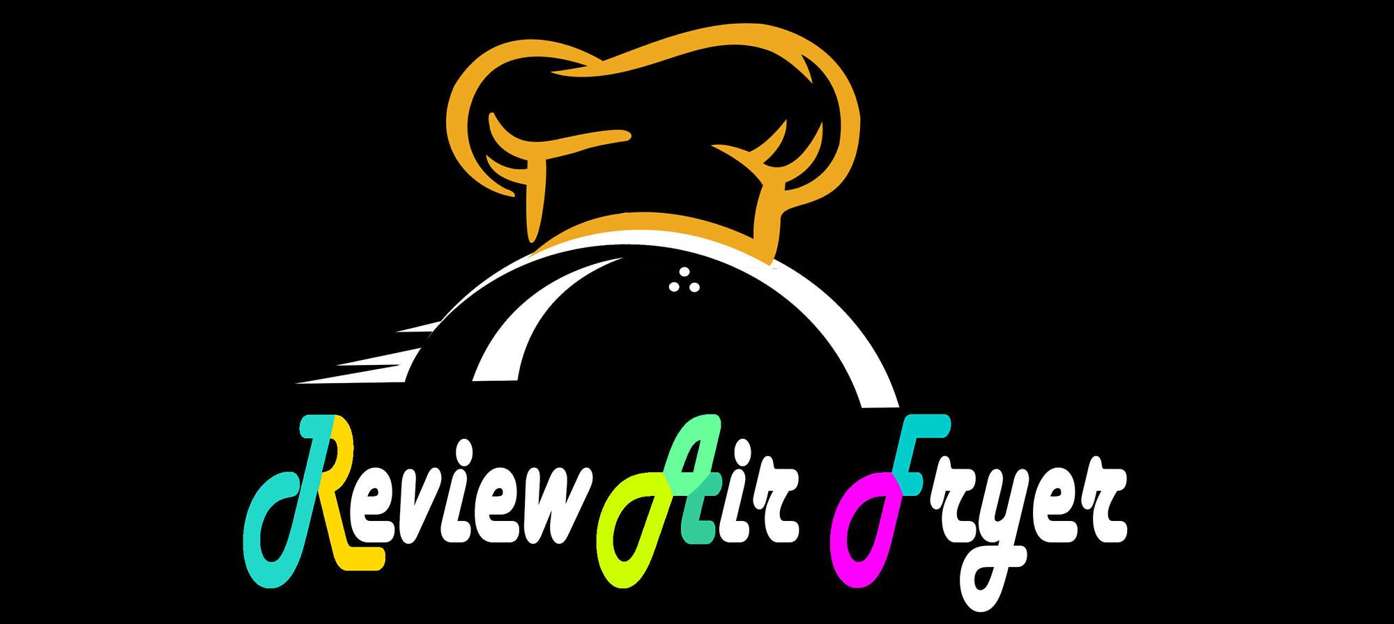 Review Air Fryer
